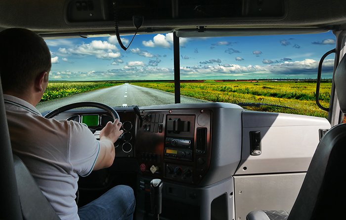 Driving Field Service Productivity