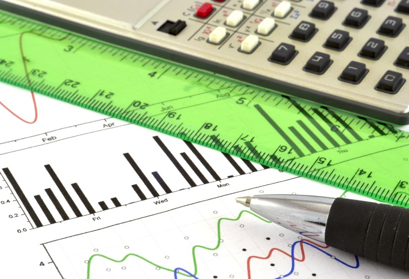 How to Measure the Effectiveness of Your Field Service Operations