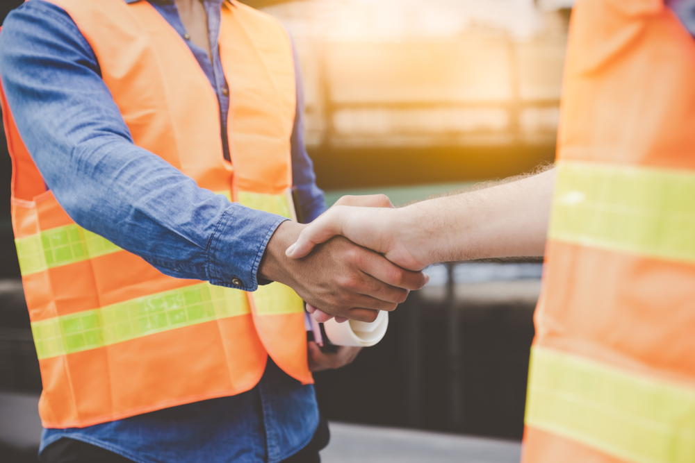 How field workers can be your best sales staff