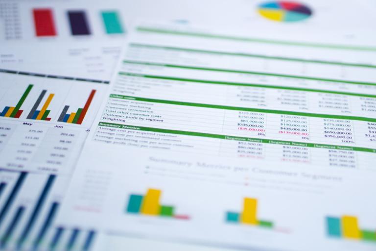 Field Service Software vs Spreadsheets?