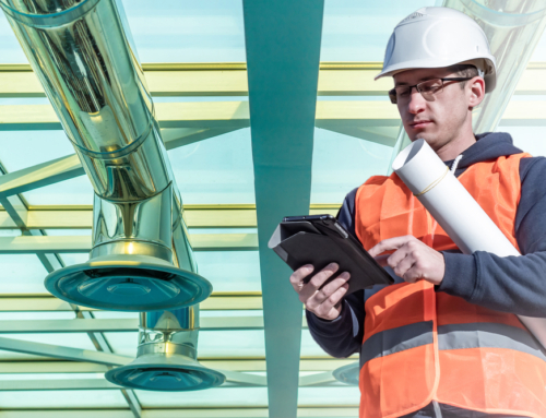Why your ERP can use a field service solution boost
